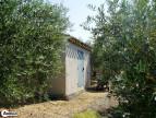 A vendre Lezignan La Cebe 3407053037 Abessan immobilier