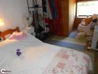 A vendre Chambon Sur Voueize 3407053517 Abessan immobilier