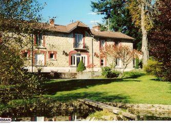 A vendre Saint Yrieix La Montagne 3407054542 Portail immo