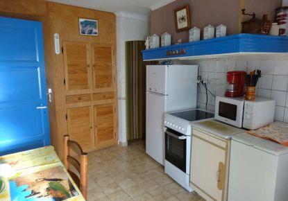 A vendre Mas Cabardes 3407057402 Abessan immobilier