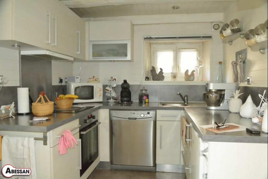 A vendre Courniou 3407057989 Abessan immobilier