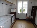 A vendre Labastide Rouairoux 3407057992 Abessan immobilier