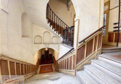 A vendre Appartement Frontignan | Réf 3407058807 - Abessan immobilier