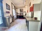A vendre  Frontignan   Réf 3407058807 - Abessan immobilier