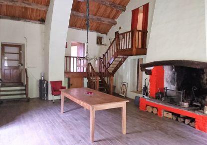A vendre Viane 3407058994 Abessan immobilier