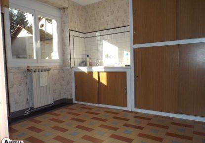 A vendre Viane 3407059005 Abessan immobilier