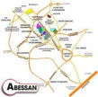 A vendre Montpellier 3407059246 Abessan immobilier