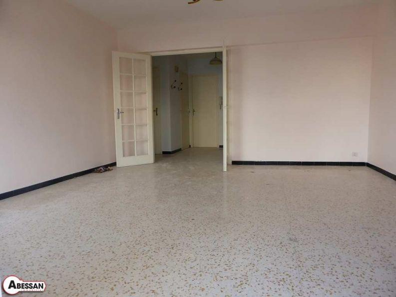 appartement en vente sete rf n3407059548 abessan immobilier. Black Bedroom Furniture Sets. Home Design Ideas