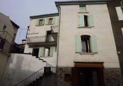 A vendre Laguepie 3407059554 Abessan immobilier