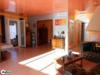 A vendre Lezignan La Cebe 3407059777 Abessan immobilier