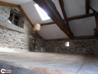 A vendre Brassac 3407059804 Abessan immobilier