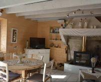 A vendre Courniou  3407059808 Abessan immobilier