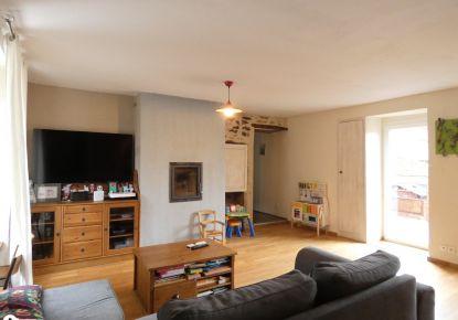 A vendre Cordes-sur-ciel 3407059818 Abessan immobilier