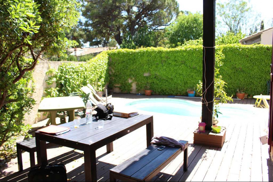 A vendre Montpellier 3407061786 Abessan immobilier
