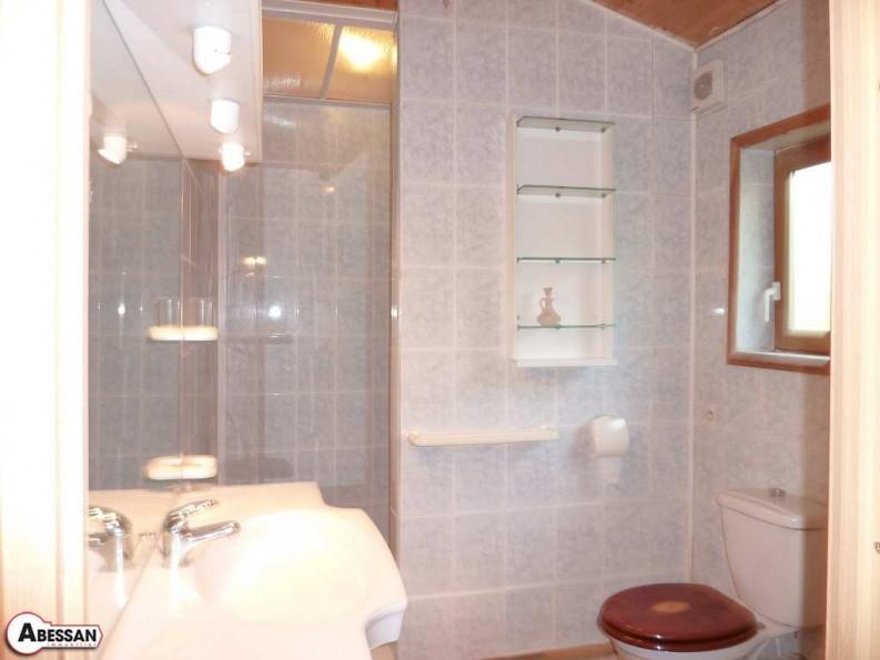 A vendre Vic Fezensac 3407061816 Abessan immobilier