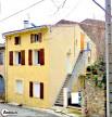 A vendre Fontcouverte 3407061830 Abessan immobilier