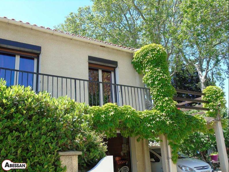 Maison individuelle en vente ornaisons rf n3407061976 for Achat d une maison individuelle