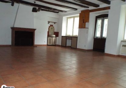A vendre Brassac 3407062197 Abessan immobilier