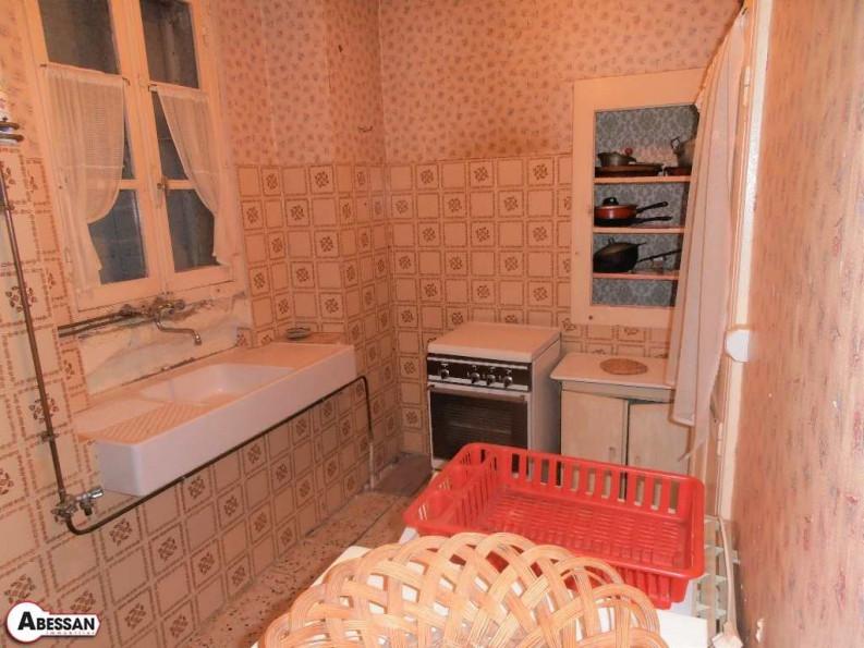 A vendre Brassac 3407062203 Abessan immobilier