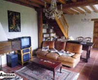 A vendre Varennes Changy  3407062426 Abessan immobilier