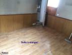 A vendre  Labastide Rouairoux | Réf 3407062434 - Abessan immobilier
