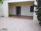 A vendre Laverune 3407062437 Abessan immobilier
