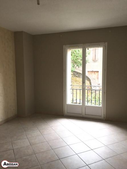 A louer Saint Pons De Thomieres 3407062438 Abessan immobilier