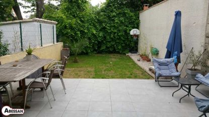 A vendre Montpellier 3407062589 Abessan immobilier