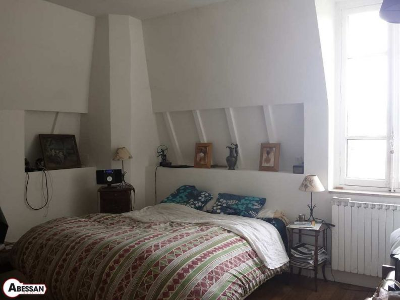 Appartement rnover en vente lyon 4eme arrondissement rf n3407062631 abess - Appartement lyon a renover ...