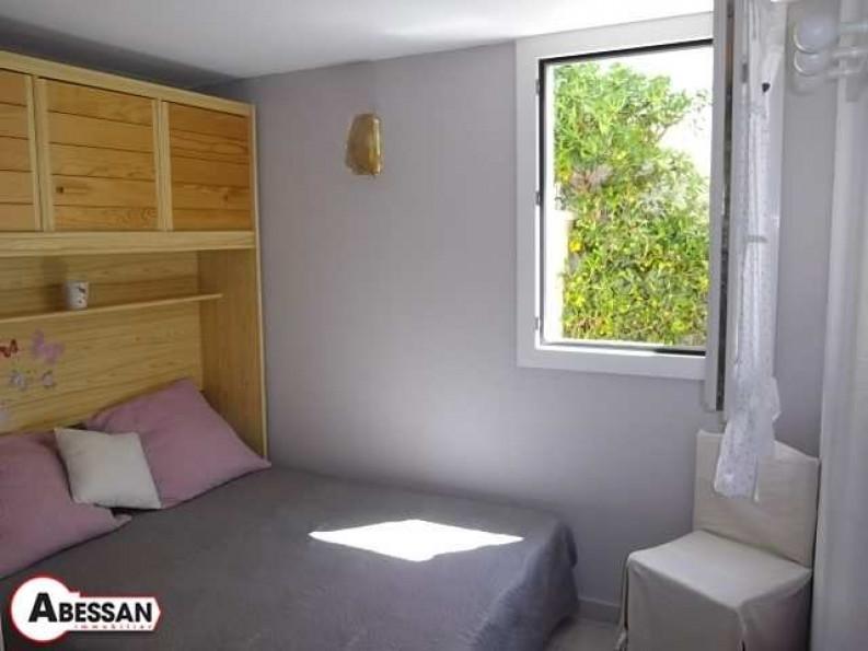 A vendre Vic La Gardiole 3407062676 Abessan immobilier