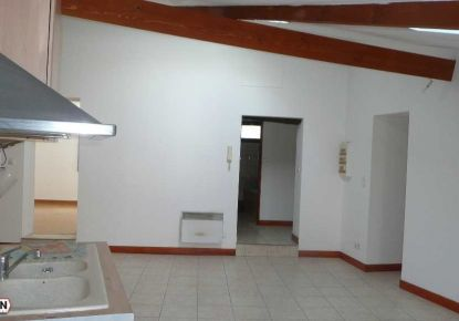A vendre Lodeve 3407062678 Abessan immobilier