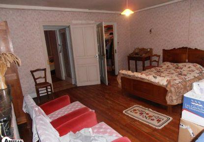 A vendre Brassac 3407062742 Abessan immobilier