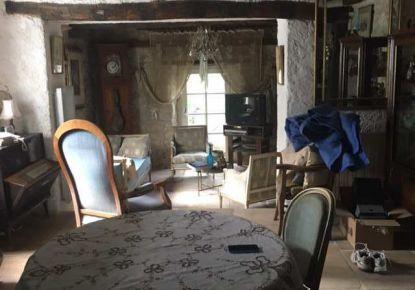 A vendre Escueillens Et Saint Just 3407062828 Abessan immobilier
