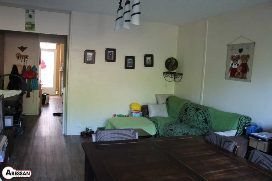 A vendre Montpellier 3407063038 Abessan immobilier