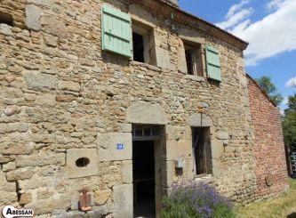 A vendre Saint Medard La Rochette 3407063059 Portail immo