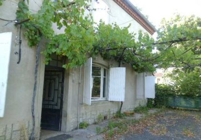 A vendre Albi 3407063093 Abessan immobilier