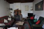 A vendre Castans 3407063094 Abessan immobilier