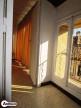 A vendre  Nizas | Réf 3407063290 - Abessan immobilier