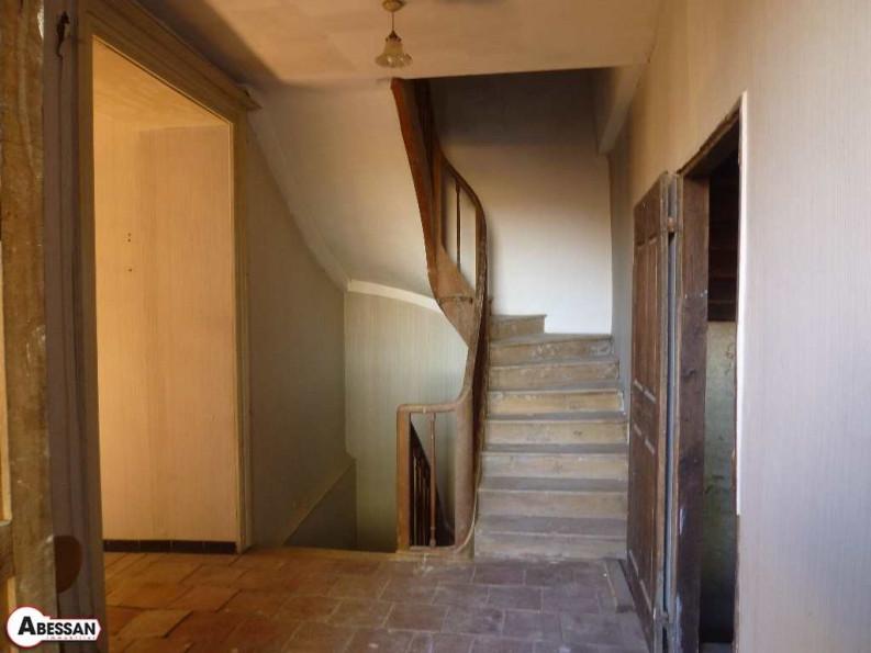 A vendre Cordes-sur-ciel 3407063360 Abessan immobilier