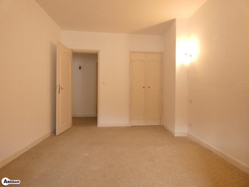 A vendre Laguepie 3407063472 Abessan immobilier
