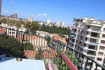 A vendre Montpellier 3407063536 Abessan immobilier