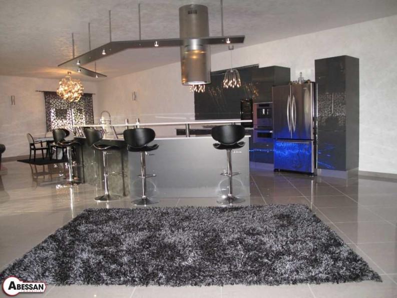 A vendre Rieux-minervois 3407063679 Abessan immobilier