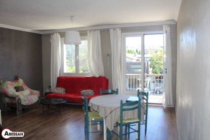 A vendre Montpellier 3407063770 Abessan immobilier