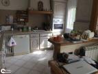 A vendre Labastide Rouairoux 3407063779 Abessan immobilier