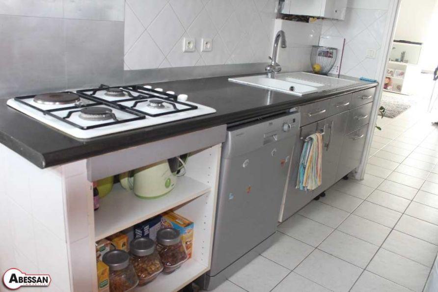 Appartement En Vente Montpellier Rf N3407064081