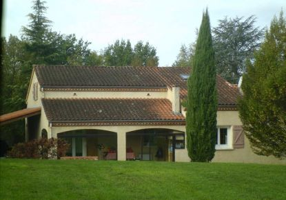 A vendre Rosieres 3407064082 Abessan immobilier