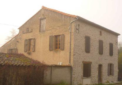 A vendre Cordes-sur-ciel 3407064178 Abessan immobilier