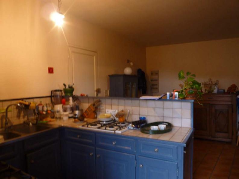 A vendre Cordes-sur-ciel 3407064322 Abessan immobilier