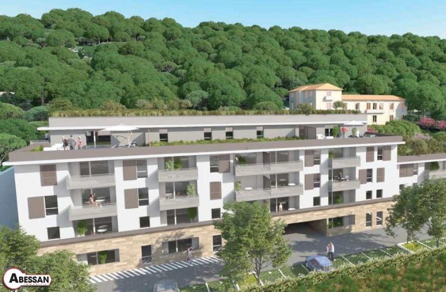 appartement neuf en vente sete rf n3407064356 abessan immobilier. Black Bedroom Furniture Sets. Home Design Ideas
