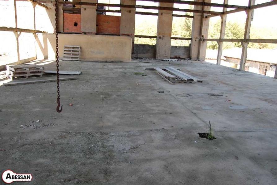 A vendre Mazamet 3407064467 Abessan immobilier